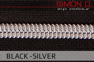 zipcolour-black-silver