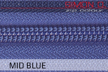 zipcolour-mid-blue