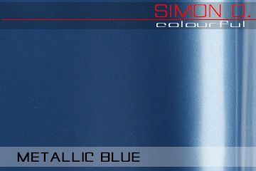 RR-metallic_blue