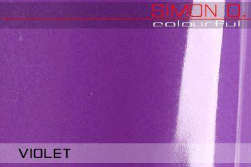 4D_standard_violet58f763be50abe