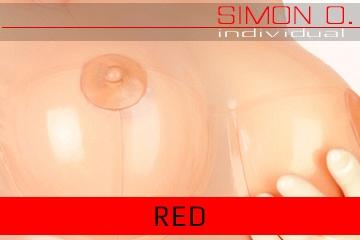 brustwarzen-red