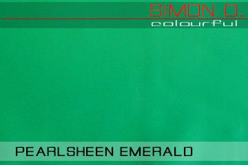 4D-pearlsheen_emerald