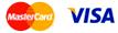 creditcard-logo-mini