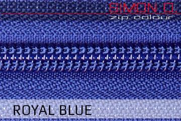 zipcolour-royal-blue