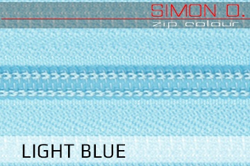 zipcolour-light-blue