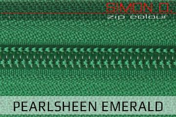 zipcolour-pearlsheen-emerald