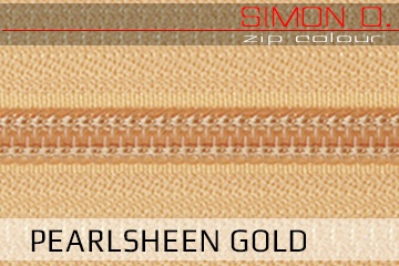 zipcolour-pearlsheen-gold