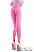 """Vorschau: Cameltoe Latex Leggings Diese besondere, hautenge Latex-Leggings besticht durch ihren sexy """"Cameltoe""""-Effekt. Die Leggings wird aus feinstem und …"""