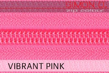 zipcolour-vibrant-pink