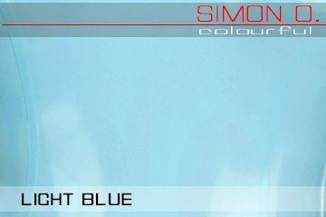 RR_standard_light-blue