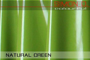 RR_standard_natural-green