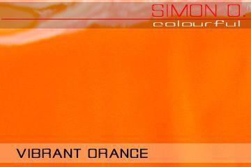 4D_Vibrant_Orange