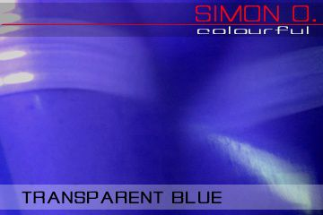 4D_transparent_blue