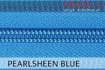 zipcolour-pearlsheen-blue