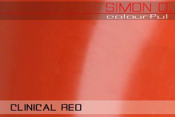 RR_standard_clinical_red