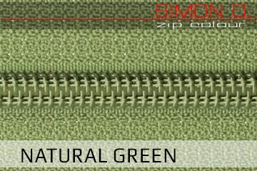 zipcolour-natural-green