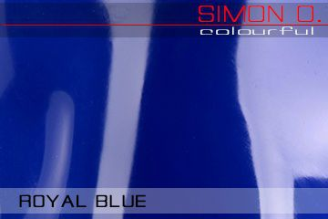 RR_standard_royalblue