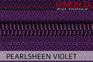 zipcolour-pearlsheen-violet