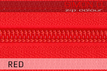 zipcolour-red