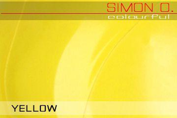 RR_standard_yellow