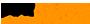 Logo_Vorkasse