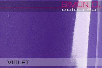 4D_standard_violet