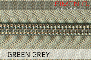 zipcolour-green-grey