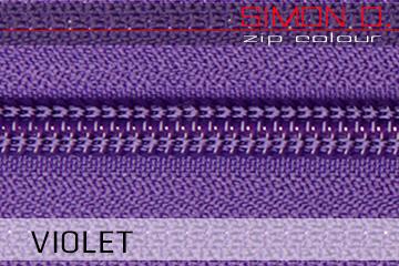 zipcolour-violet