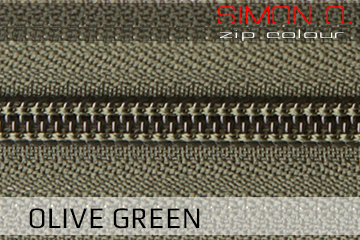 zipcolour-olive-green