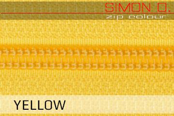zipcolour-yellow
