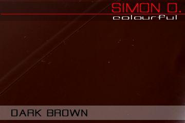 RR_standard_darkbrown