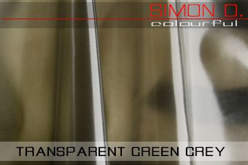 4D_transparent_greengrey