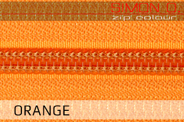 zipcolour-orange