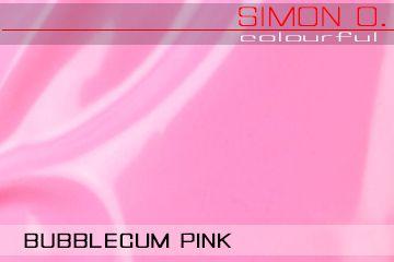 RR_standard_bubbelgum-pink