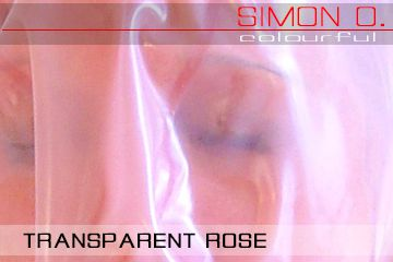 4D_transparent_rose