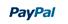 paypal-logo-mini