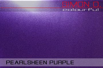 4D-pearlsheen_purple