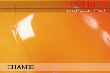 RR_standard_orange