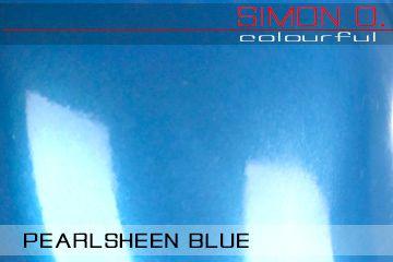 4D-pearlsheen_blue