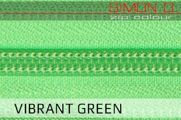 zipcolour-vibrant-green