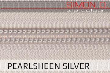 zipcolour-pearlsheen-silver